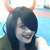 NightSilvermist's avatar