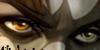 Nightsisters's avatar