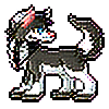 Nightsky-Tears's avatar