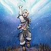 NightSky-Wonderer's avatar