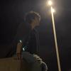 Nightsky000's avatar