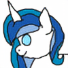 NightSky050790's avatar