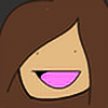 nightsky878's avatar