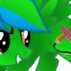 Nightskymlp's avatar