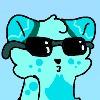 Nightslash137's avatar