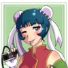 nightslayer244's avatar