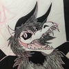 NightSmudge's avatar