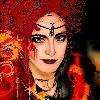 Nightsong91's avatar