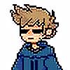 NightsongTheCat's avatar