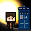 NightSongWriter's avatar