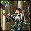 NightsongWS's avatar