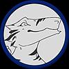 Nightspark43's avatar