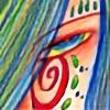 Nightsparklies's avatar