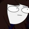 NightsparkOfTheStars's avatar