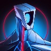Nightspin-sfmt's avatar