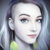 Nightsqueen13's avatar