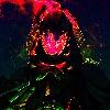 Nightstalker71903's avatar