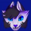 NightStar-the-Bobcat's avatar
