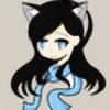 Nightstar123456's avatar