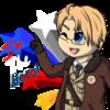 NightStar234's avatar