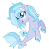 NightStar3778's avatar