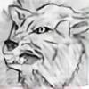 nightstar999's avatar