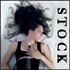 nightstocker's avatar
