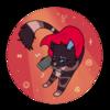 Nightstories123's avatar