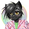 NightStorm02's avatar