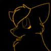 Nightstorm10SOCK's avatar
