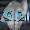 Nightstorm76's avatar