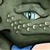 NightStreakDA's avatar