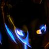 NightStrike-1300's avatar