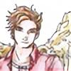 Nightstrike05's avatar