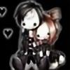 NiGHTSxREALAfan's avatar