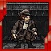 nightterror599's avatar