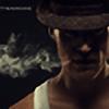NightterrorsDesign's avatar