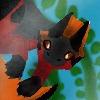 nightthedog's avatar