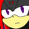 NighttheHedgehog's avatar
