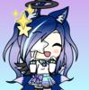 NightTidePlayZ's avatar