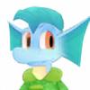 Nighttime-Sun's avatar