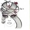 NighttimeClarity's avatar