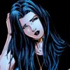 NightTimeNoctis's avatar