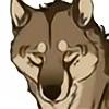 NightTrailWolf's avatar