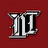 NightTrain357's avatar