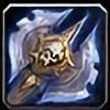 Nightvaj's avatar