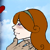 nightviper16's avatar