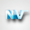 NightVisionDesigns's avatar