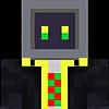 NightVoxel's avatar