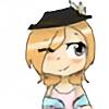 Nightvxn's avatar